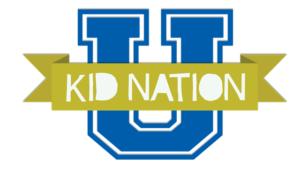 kid-nation-u